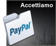 Accettiamo