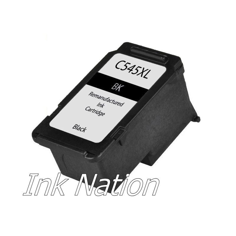 how to add ink to canon printer cartridge