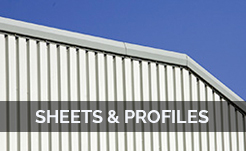 Sheets & Profiles