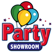 Party Showroom