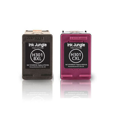 Ink Cartridges: Ink Cartridges Hp Envy 4500