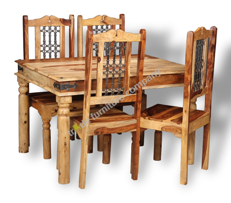 jali light furniture 1