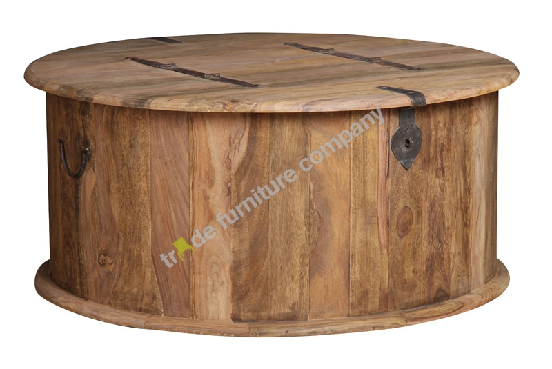 Round Wood Coffee Table Great Round Tables Cute For Round Table Sizes Modern Coffee Table Round
